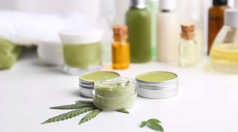 Types-of-CBD-Products